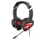 A4 tech Headphones A4Tech 7.1 Bloody G501