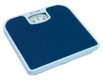 Eldom BR 2016 mechanical bathroom scale