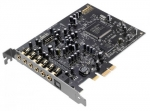 Creative labs SB Audigy RX internal soundcard