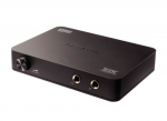 Creative labs Sound Blaster X-Fi HD Sound Card