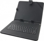 "Esperanza TABLET KEYBOARD + CASE 9,7""  EK124"