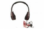 A4 tech Headphones G500 Bloody Combat
