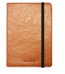 Inkbook Etui/Cover for inkBOOK Classic