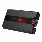 Creative labs Sound Blaster X G5