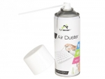 Tracer Air Duster Tracer 200 ml