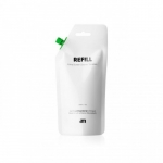 Am lab Refill - for all AM refillable cleaning products, 200ml