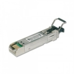 Assmann mini-GBIC SFP module 100 0Base-SX 850nm LC 550m