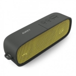 Aukey SK-M7 6W dustproof wireless speaker