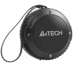 A4 tech Speaker USB BTS-08 bluetooth