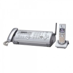 Panasonic KX-FC 278 Termotransfer Fax