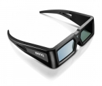 Benq 3D GLASSES FOR PJ 3D READY 5J.J3925.001