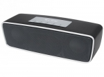 Blow Speaker BT-100 BLACK