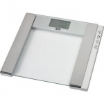 AEG Glass personal scale 5in1 PW 4923