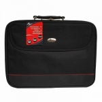 ART Notebook Bag AB-64 15.4'' - 15.6''