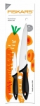 Fiskars Set of chef 1004930