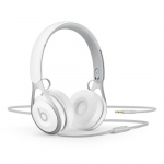 Apple Beats EP On-Ear Headphones - White