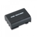 Ansmann Battery A-Can NB 2 LH