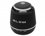 Blow Bluetooth speaker BT-80