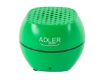 Adler Wireless speaker AD1141