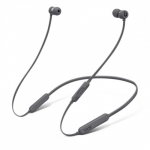 Apple BeatsX Earphones - Grey MNLV2ZM/A
