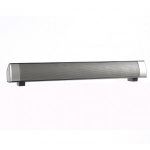 ART Speaker mini soundbar BT with microphone