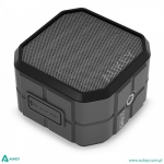 Aukey SK-M13 waterproof wireless bluetooth speaker | IP65