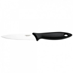 Fiskars Paring knife Essential 1023778