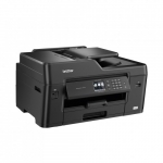 Brother MFP MFC-J3530DW A3 4in1 ADF_50/LAN/WLAN/LCD6.8cm