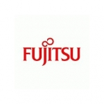 Fujitsu iRMC S4 advanced pack (NL) S26361-F1790-L244