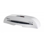 Fellowes Cosmic 2 A4 Laminator 572500