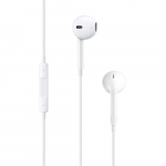 Apple EarPods with 3.5mm Head phone Plug MNHF2ZM/A