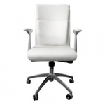 4world 4W STYLE Office chair F005