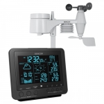 Sencor SWS 9700 PRO Profes. weather station