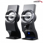 Audiocore Computer speakers 6W AC805 USB