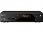 Blow Tuner DVB-T digital TV 4502HD