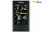 Greenblue Weather station GB520 DFC Wireless USB