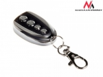 Maclean Remote control for garage MCE91