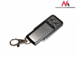 Maclean Remote control for garage MCE96 (Universal)