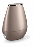 Beurer Humidifier LB 37 toffee