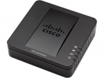 Cisco SB SPA112 gate VoIP 2-ports