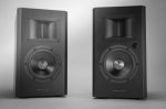 Airpulse Speakers set A200