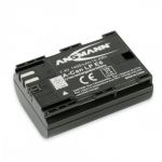 Ansmann Battery A-Can LP-E6