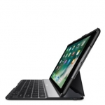 Belkin Qode Ultimate Keyboard Case iPad 5th