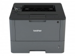 Brother Printer HL-L5100DN A4 mono/40ppm/USB+LAN/PCL6