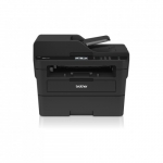 Brother Multifunction Printer MFC-L2732DW A4 mono 34ppm/(W)LAN/ADF50/FAX