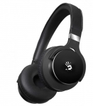A4 tech Headsets BLOODY M510