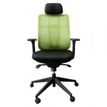 4world 4W STYLE Office Chair H004