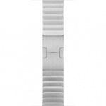 Apple Panel bracelet to the watch 42 mm
