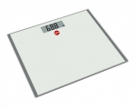 Eldom Bathroom scale GWO250