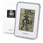 Sencor SWS 25 WS Weather station
